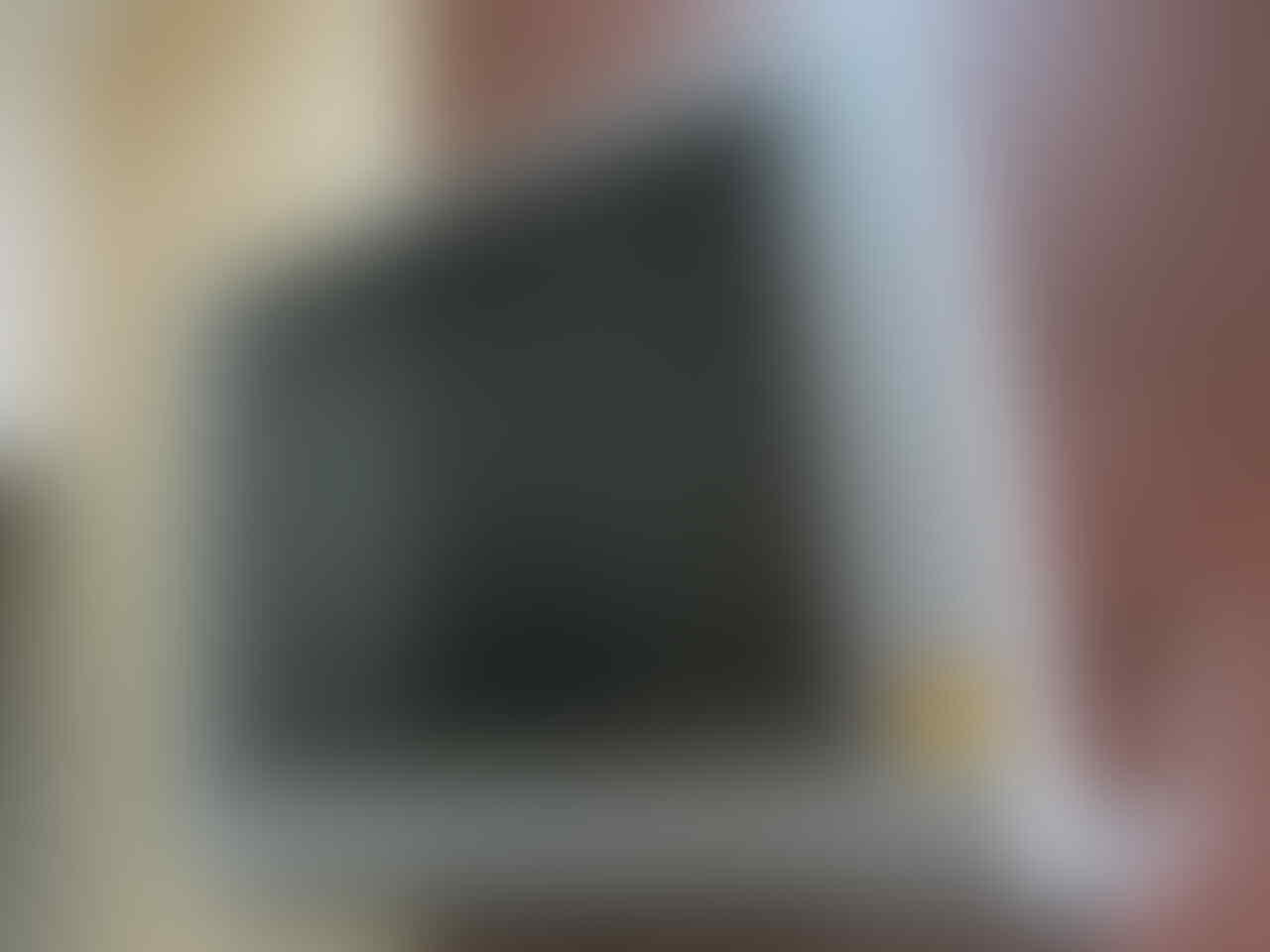 TV hitachi 21 inch