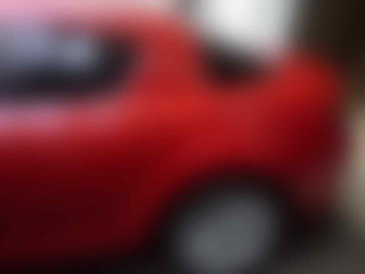 jual Mazda RX8, 2010
