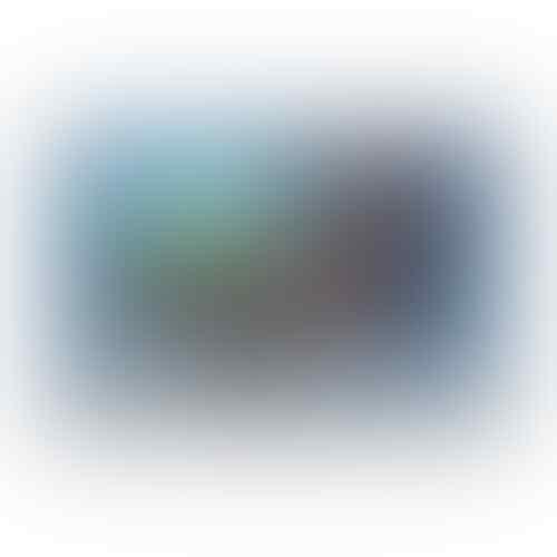 Samsung Galaxy Note 10.1 N8000 - Pearl White