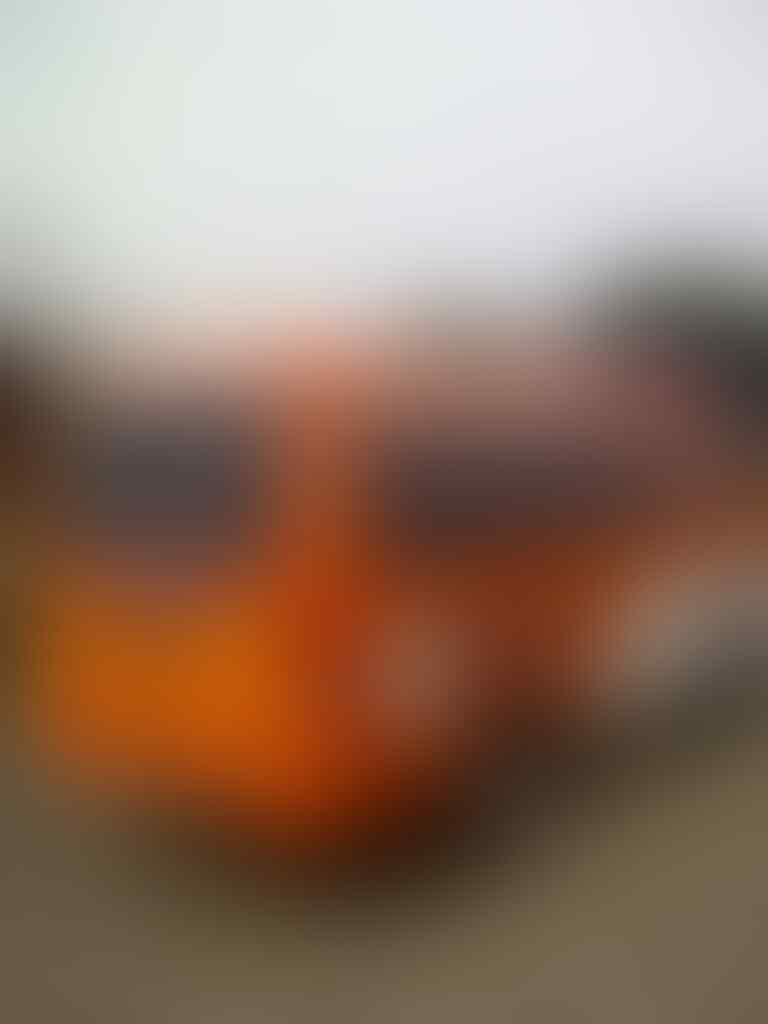 Mitsubishi Colt L300 Kaskus Community™