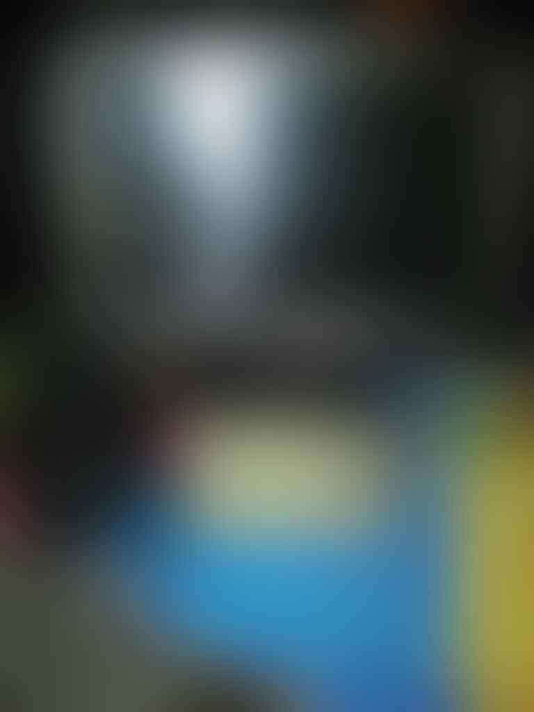 "TFT LCD COLOR MINI TV 7"""