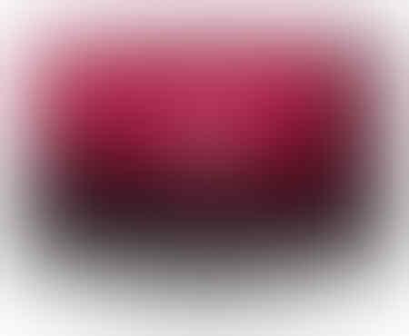 LG LED TV 32LS3110 CUMA RP.2.900.000