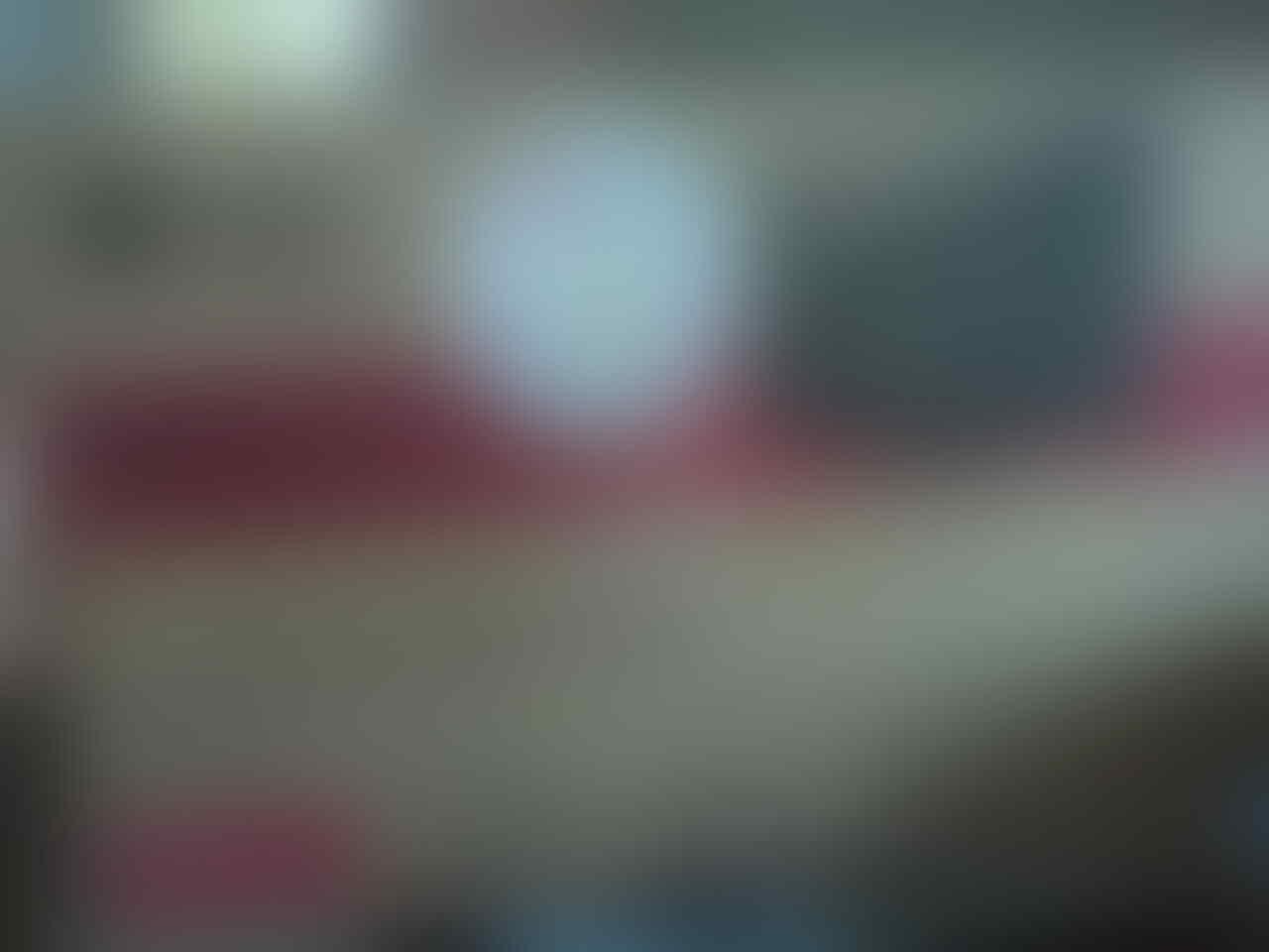 Jual TV LG LED LCD 19 INCH [ BARU ]