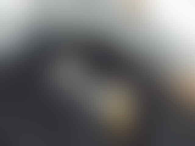 [TERMURAH] Tas Deuter Giga Office Pro, New & Original, BNWT