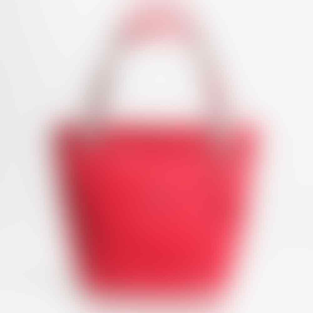 Branded Bags from USA,Furla, Coach, Michael Kors, Kate Spade, Cole Haan