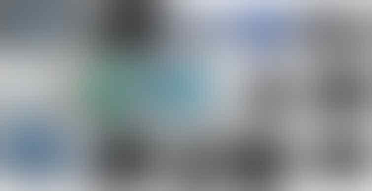 DIBELI TINGGI TV & LCD HIDUP / MATI