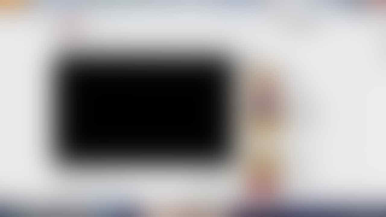 [ASK] Youtube video loading blank screen.. NEED HELP