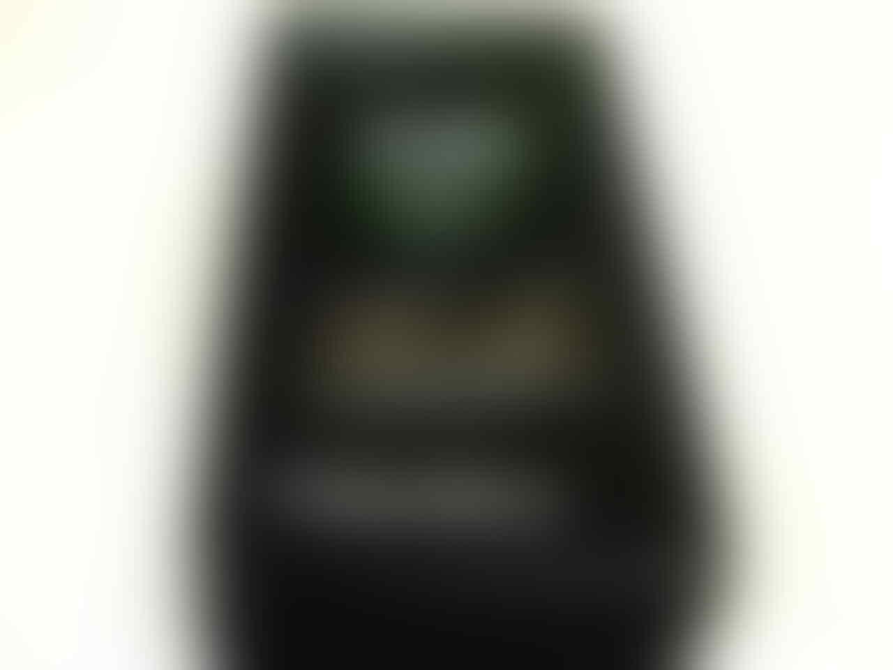 Jual Cepat BB Armstrong Curve 9320 Resmi (TAM)