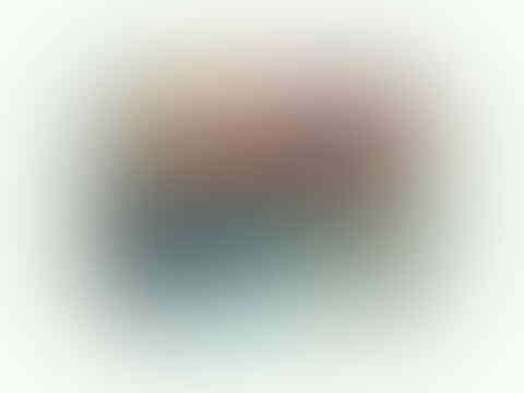 CROCS ORIGINAL dengan hrg Gorsir. Malindi 40rb,Marie Jane 75rb, CPF slide 115,dll