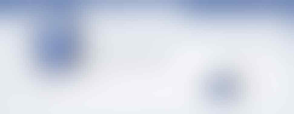 Ribuan Cendol Gratis : Cukup Like 1 Fanspage FB