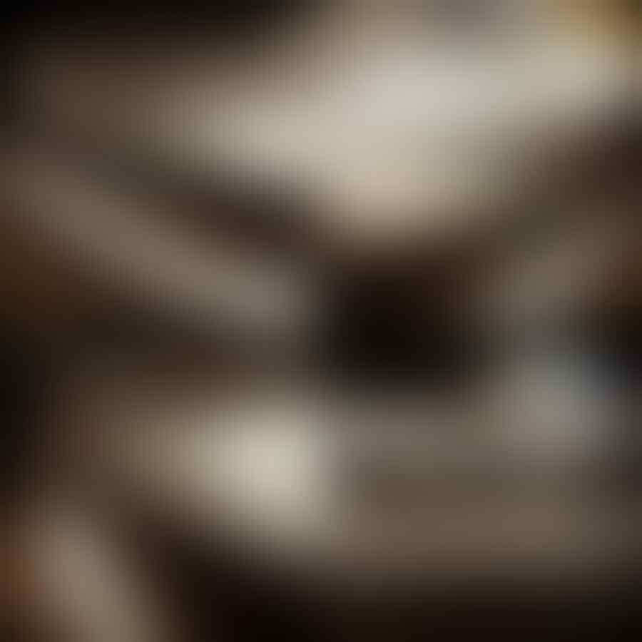 Pusat Pembuatan BodyKit, Spoiler, Bumper, Add On - Custom!!>>ASELI SUPLIER/PRODUSEN