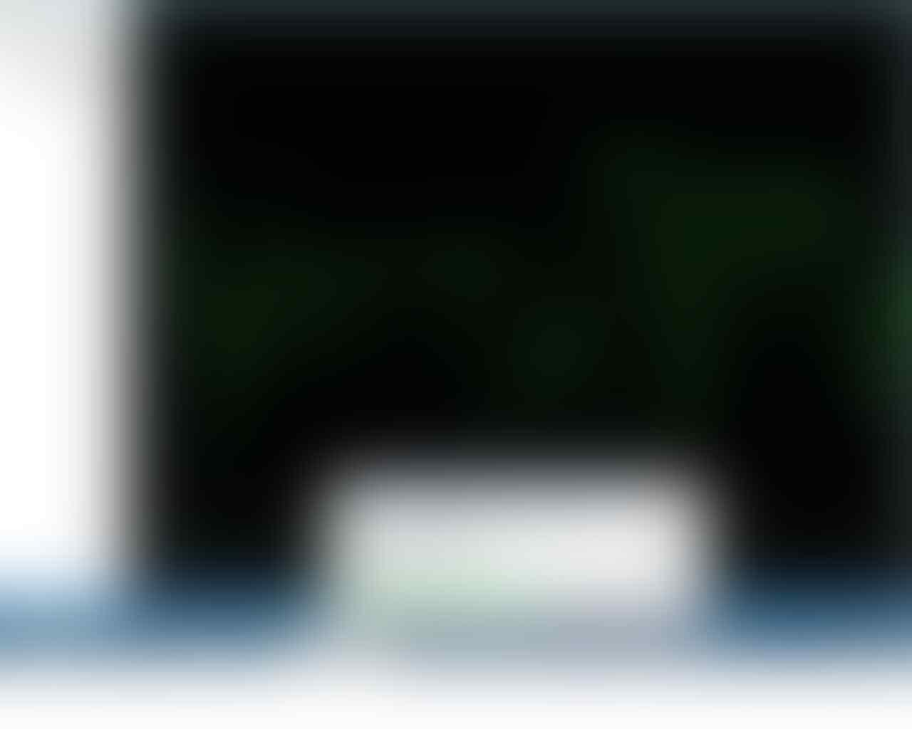 Obral modem tessanet CDMA new murah,,cuman 80ribu ( UNLOCKED )