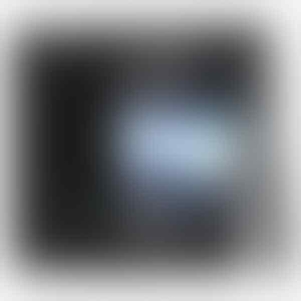WTS Sony Xperia St23i aka Xperia Miro Like New Malang