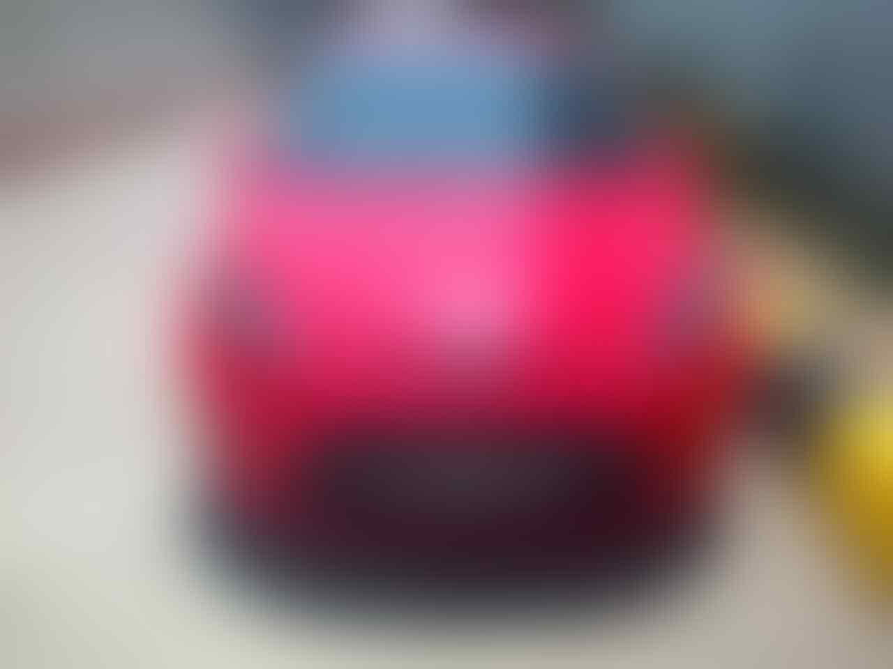 Jual Cepat Ford Fiesta Trend Automatic th.2011 hanya Rp. 162.000.000