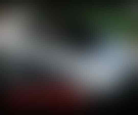 mobil hyundai new tucson PROMO BESAR mobil hyundai PUSAT diskon n hadiah MENARIK 2012