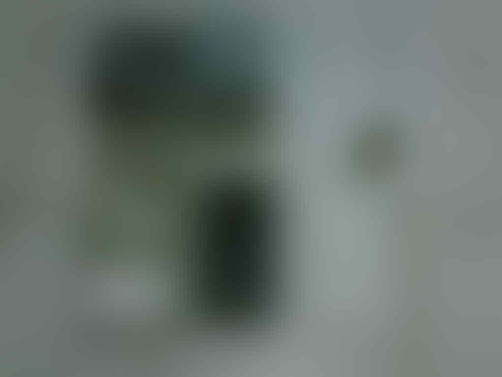 Iphone 4 16GB Black Mulus Murah Meriah .... Bandung / jakarta