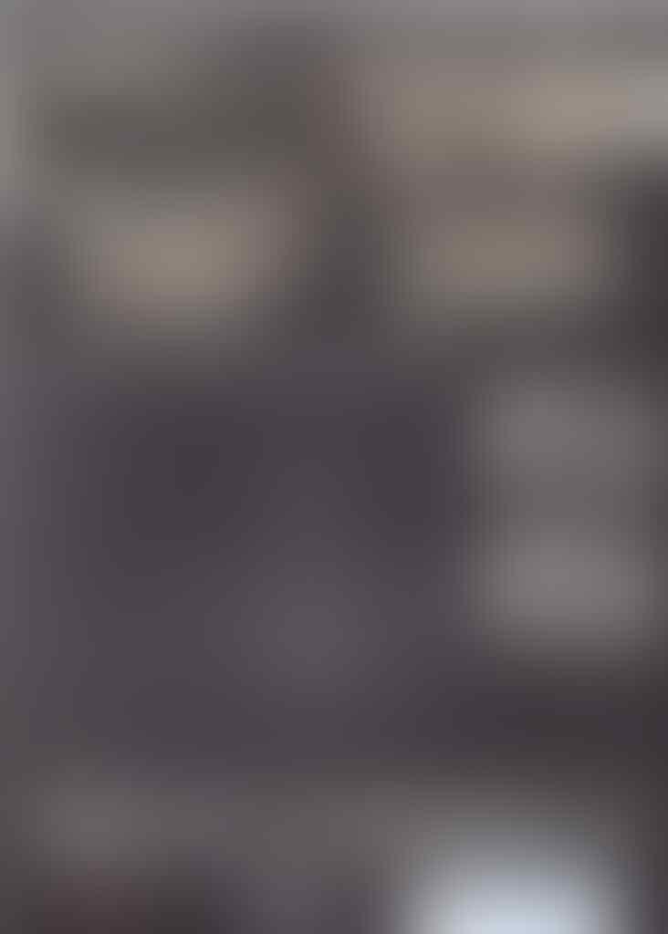 Promo Akbar Daihatsu Terios Sahabat di segala Medan