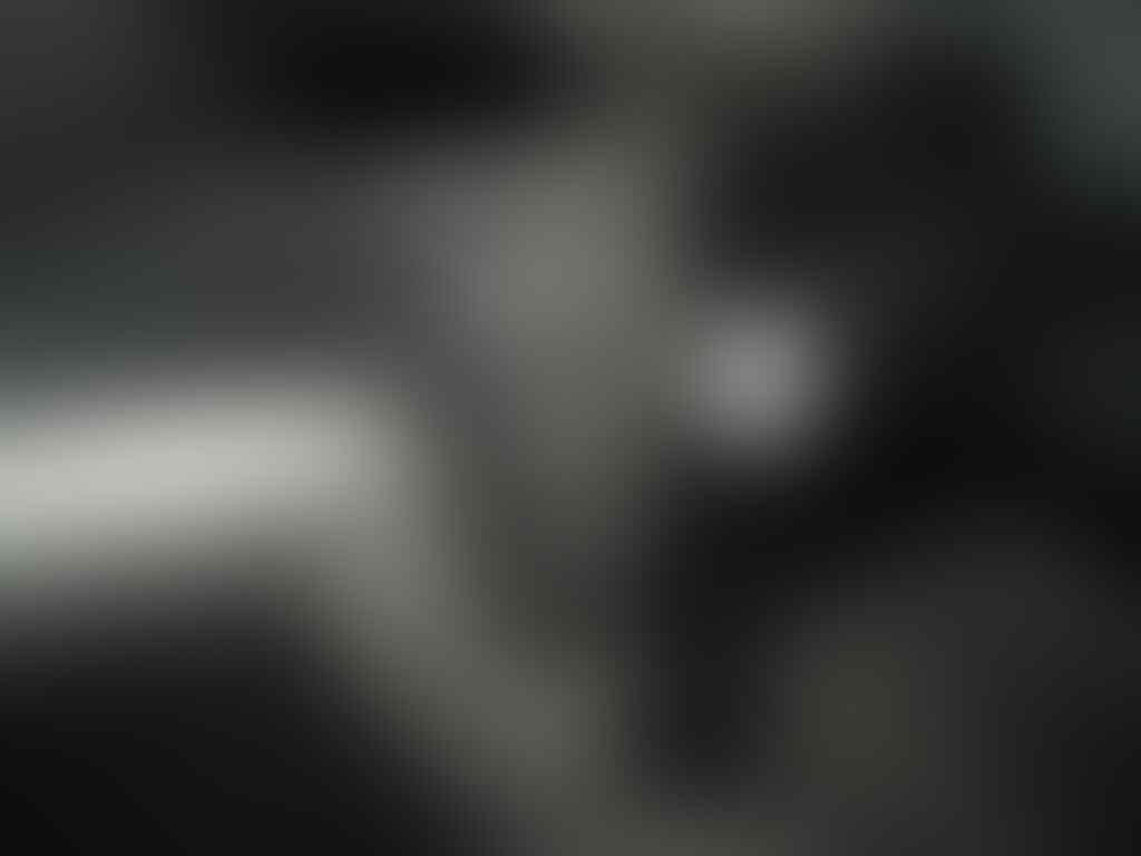 TOYOTA VIOS 1.5 G MT !! MURAHH !!