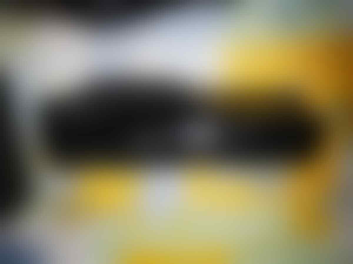 Nikon Coolpix S800C (Kamera Android) New no Box