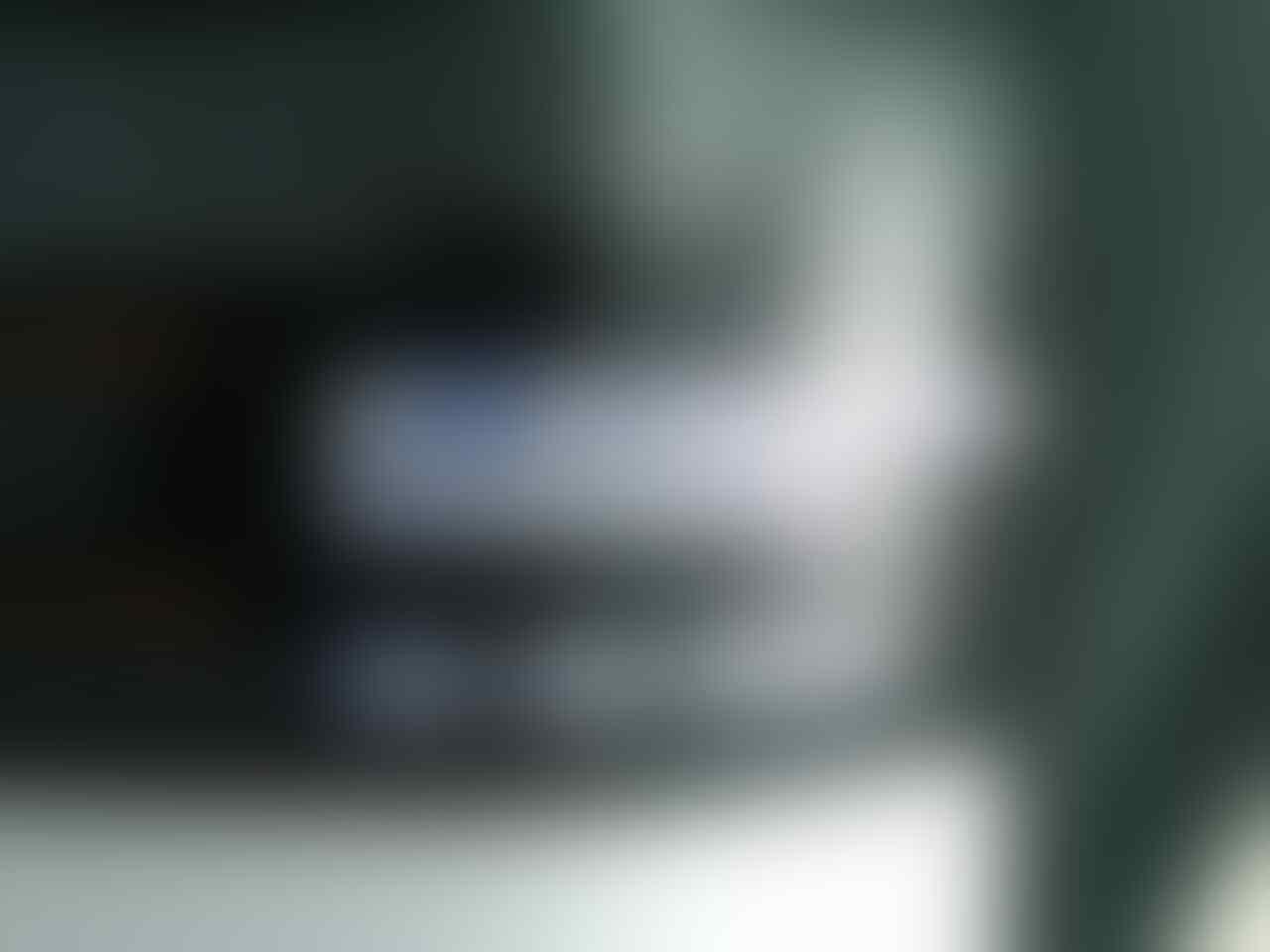 jual bb blackberry amstrong 9320 baru 2 bulan pake
