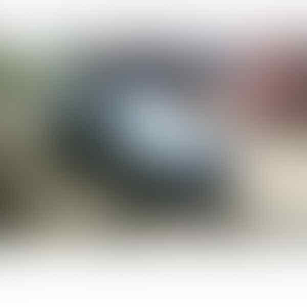 Jual Mobil Mazda Cronos 2.5 1995 Jogja