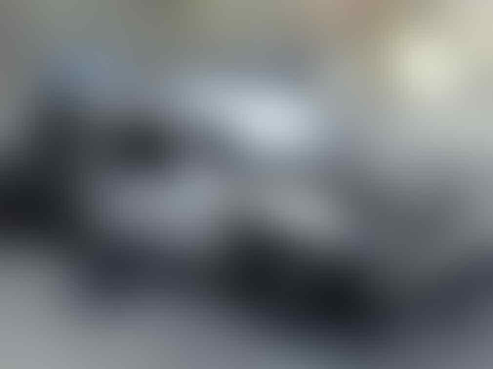 Two Men Burned Up in Car