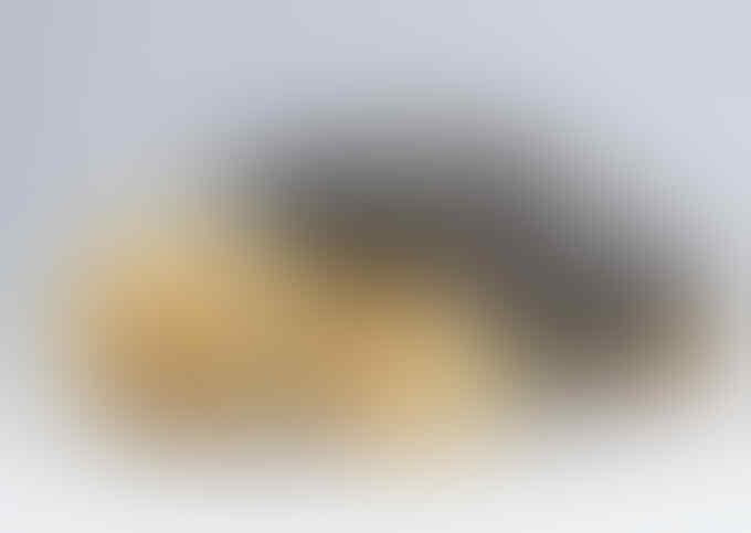 Lampu Proyektor Murah Bintang, Aurora, Ocean, Lover, Clock, Glitter 3 Warna,