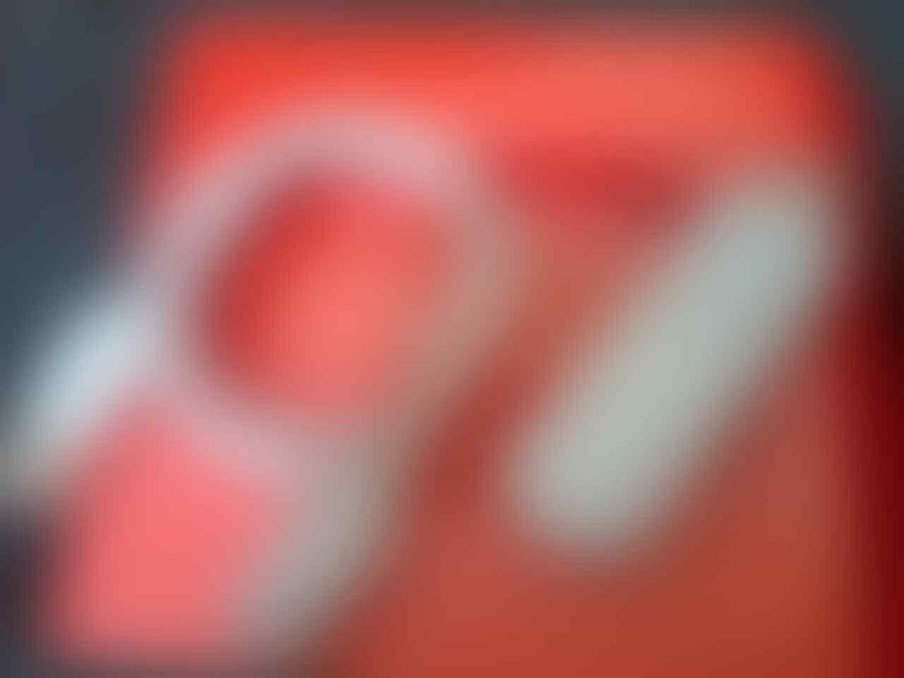 Second modem Vodafone K4505 up to 21.6Mbps