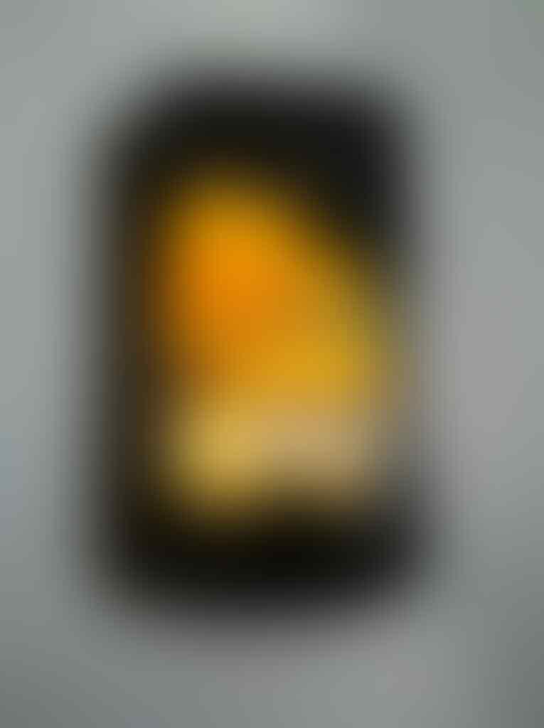 HP LANGKA SAMSUNG OMNIAPRO B7610, QWERTY, 5MP DUALFLASH, AMOLED, VIDEOCALL, 100% BARU