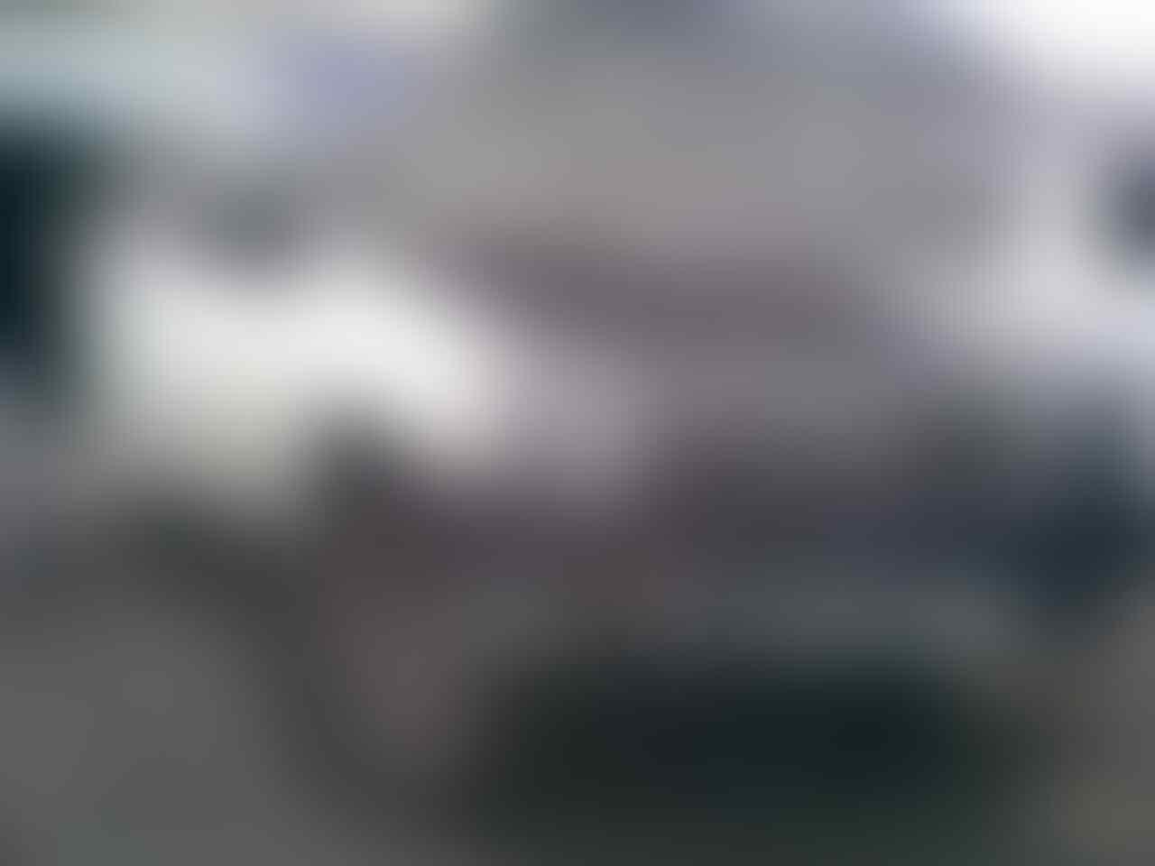 Kaca Film Mobil, Gedung,Variasi & Accessories Mobil ( 3M auto film, llumar ) Surabaya