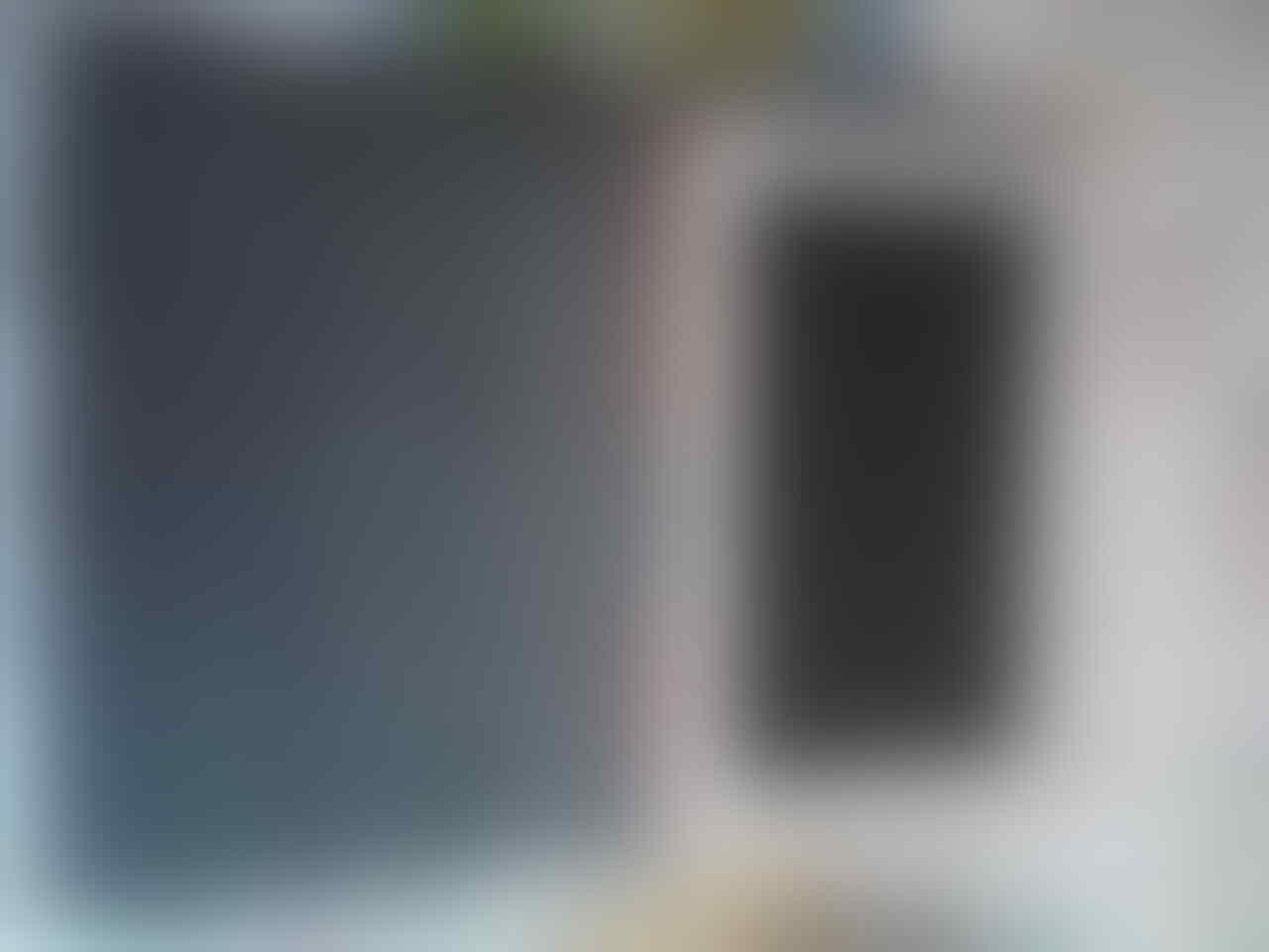 Samsung Galaxy Note 10.1 ; Samsung Galaxy Note 101 ; Samsung Galaxy Note N-8000 ;