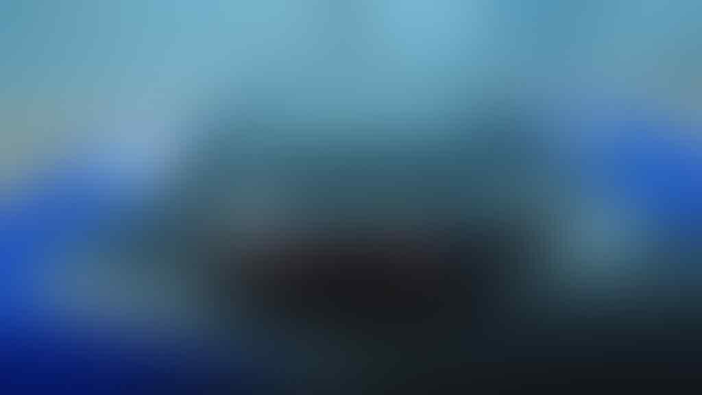 Banting Harga!!! Nokia Asha 305, silver black,baru 1 minggu, exkado,muluuusss,murah