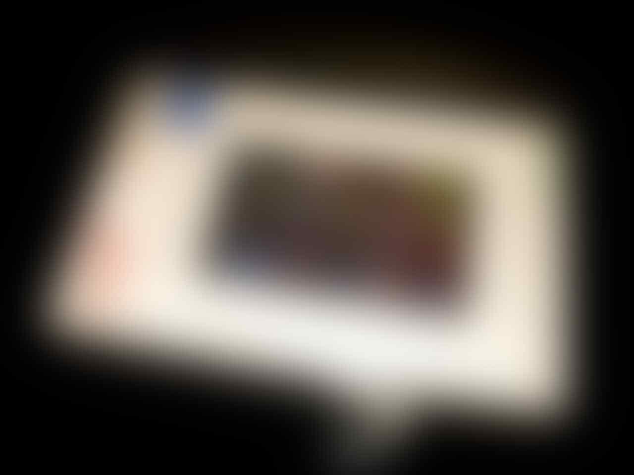 Hp Android Smartfren Andromax-i (Hisense AD683G) Jogja