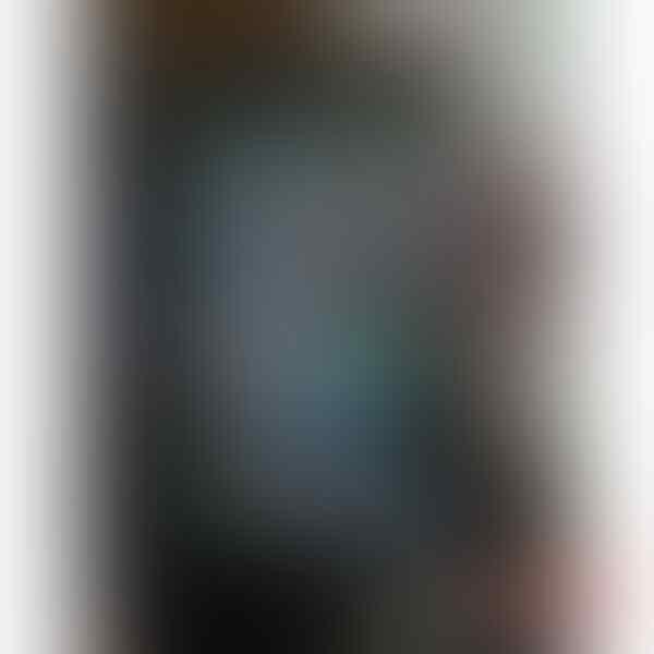 JUAL Galaxy Note GT-N7000 Black ( Mojokerto - Surabaya )