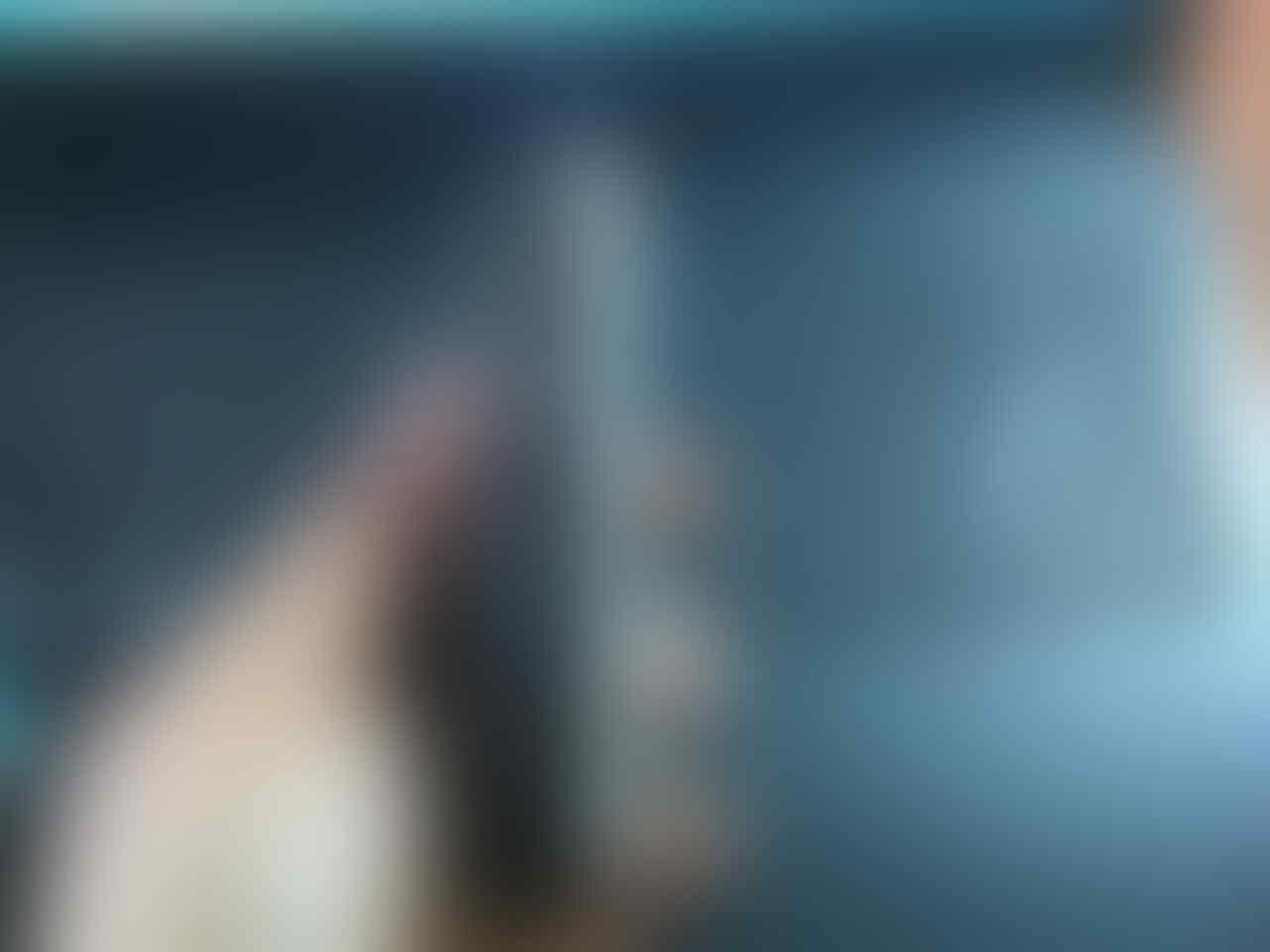 JUAL BLACKBERRY PEARL 8230 CDMA BANDUNG