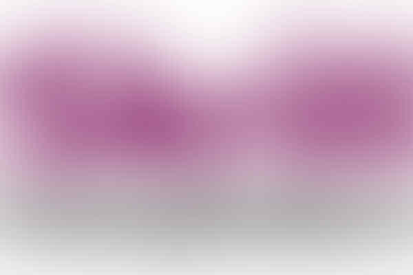 Lapak Jual Beli e-Currency (WMZ - PM - MB - PP - dll) Sub Forum Forex