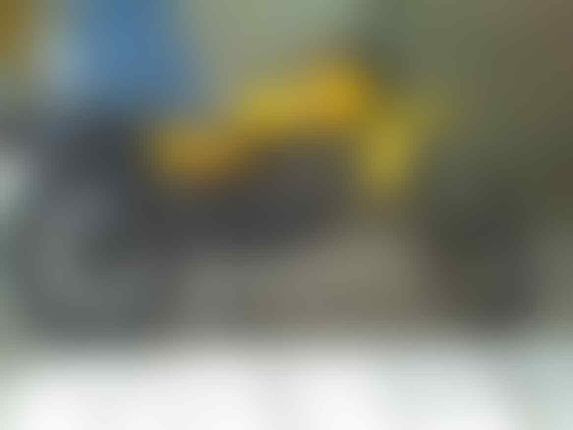 = DIJUAL Yamaha DT Enduro thn 81 mulus Bandung =