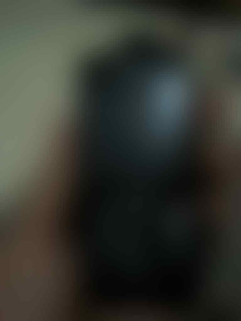 BlackBerry Pearl 9105 dan BlackBerry Bold 9780 (Onyx2)