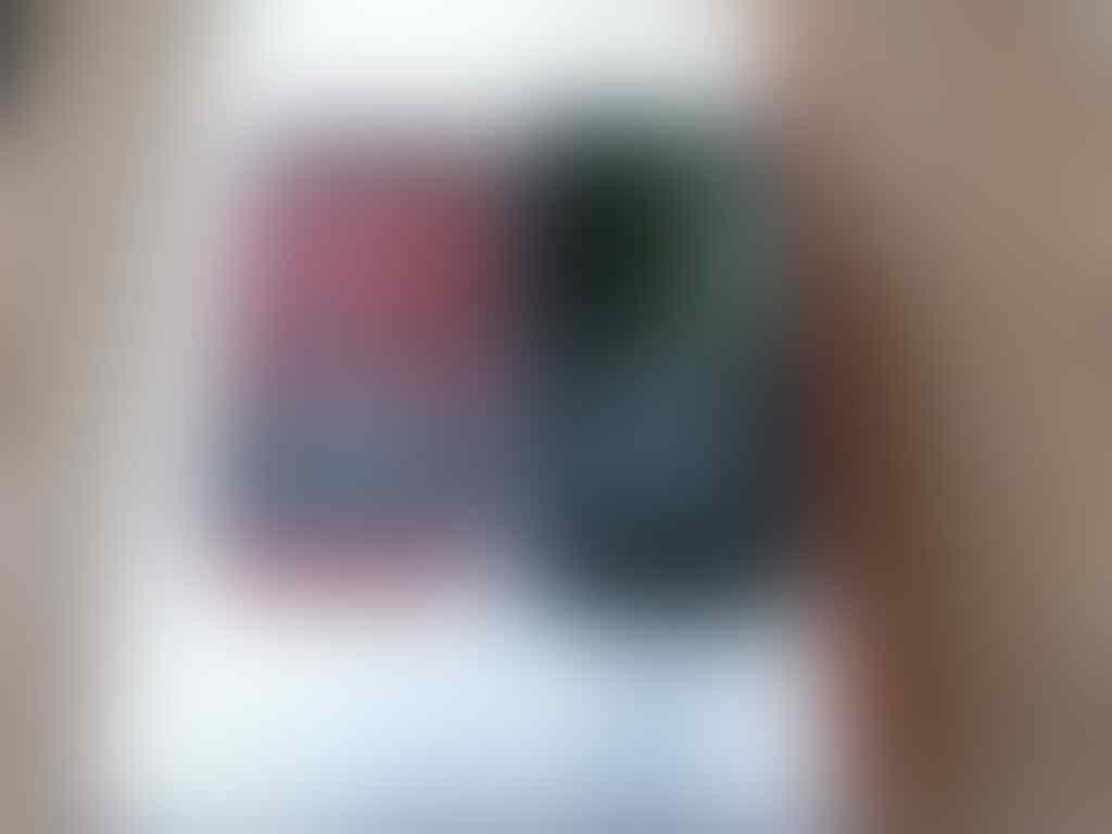 Jual Nokia E63 Black Jogja Yogya Solo
