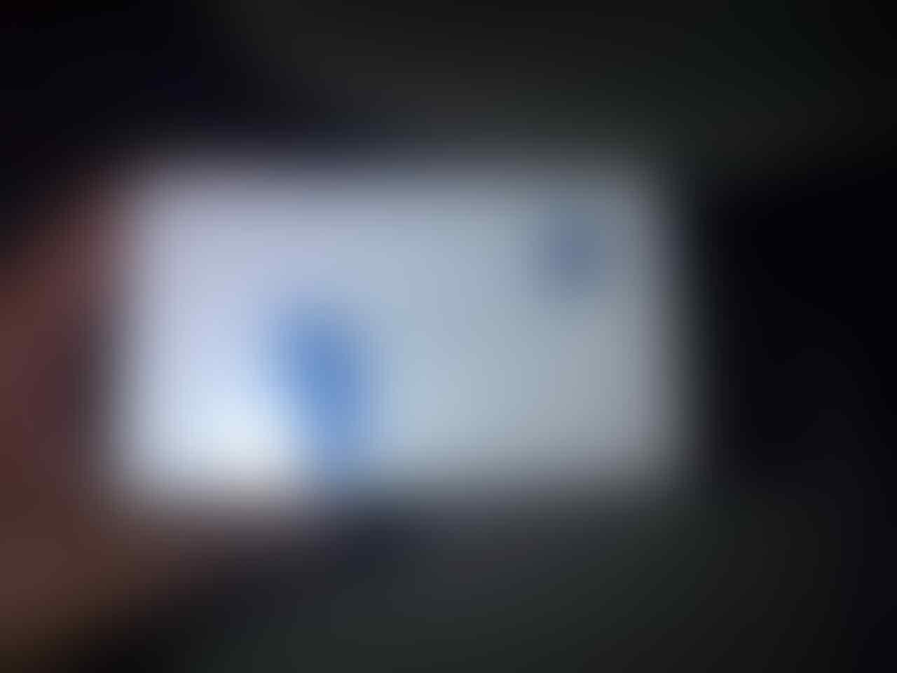 Samsung Galaxy Young DUOS BNIB (NEW) WHITE cuma 1,3 Jt... Masih segel gan.