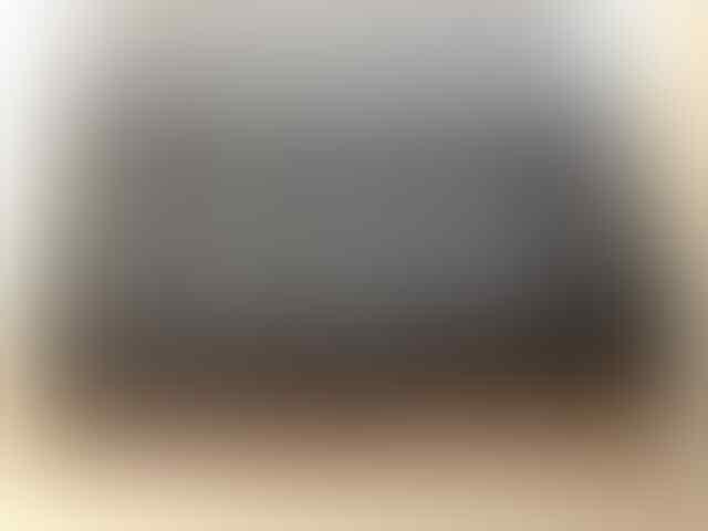 BLACKBERRY 9330 EX US (harga reseller)