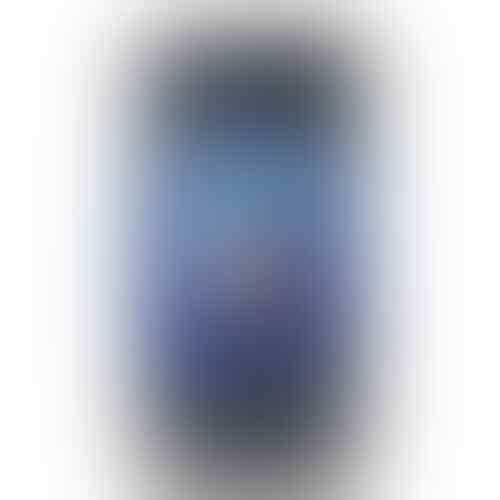 [Semarang]Smartphone paling praktis dan nyaman Sony Ericsson Xperia Ray Hitam