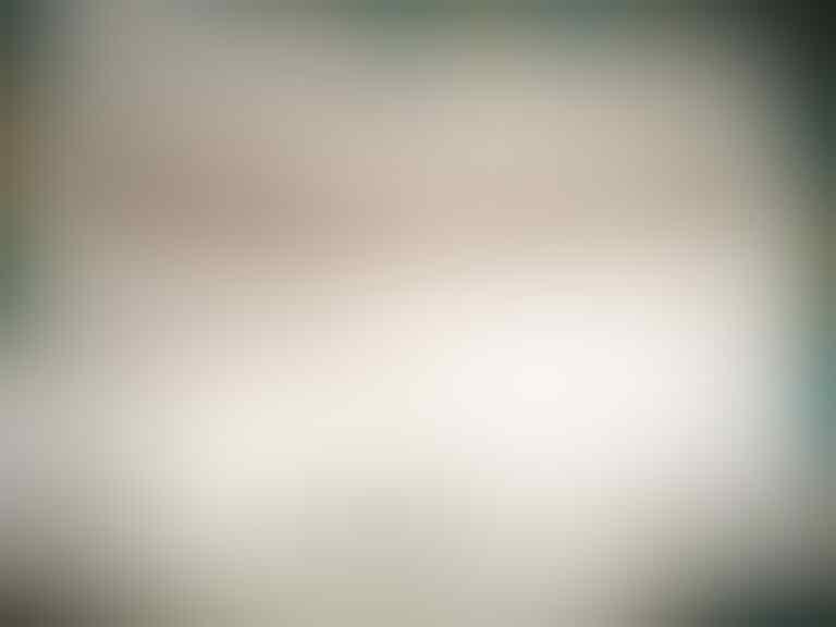JUAL: Blackberry Onyx 2 white Garansi SS baru 4 bulan pakai!!!