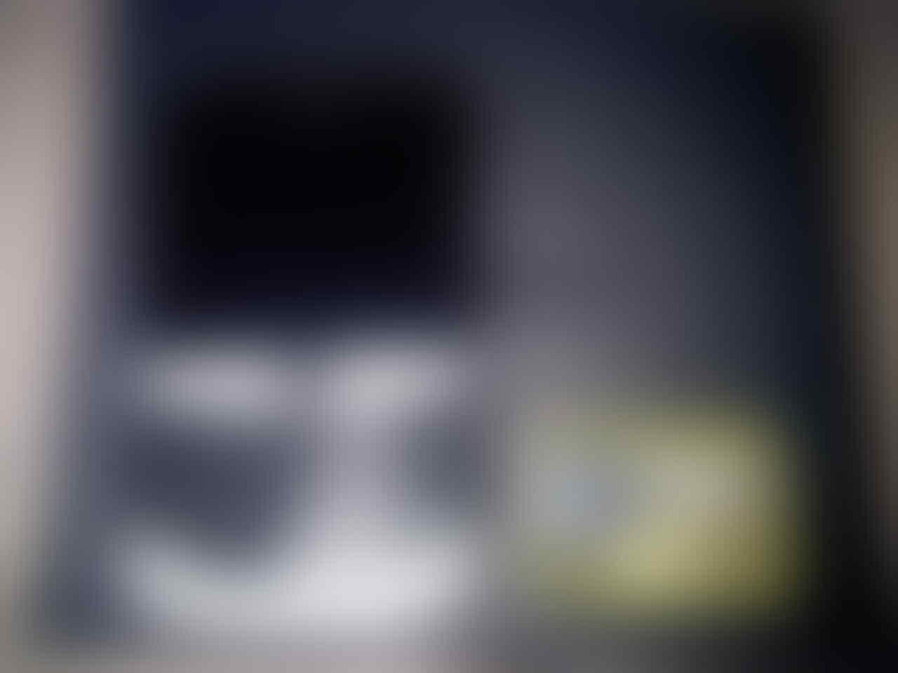 [WTS] Blackberry Dakota