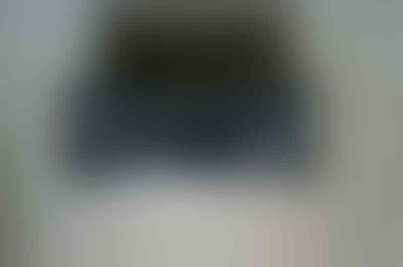 Samsung Galaxy W BNIB Istimewa Semrang