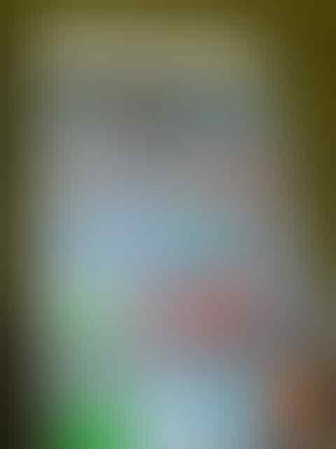 jual 2nd 98% mulusssss IPHONE4S 32GB White FU