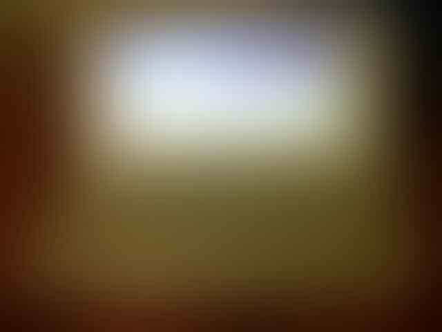 LAPTOP MINI: SONY VAIO P SERIES P33GK WHITE ( MURAH & LENGKAP )