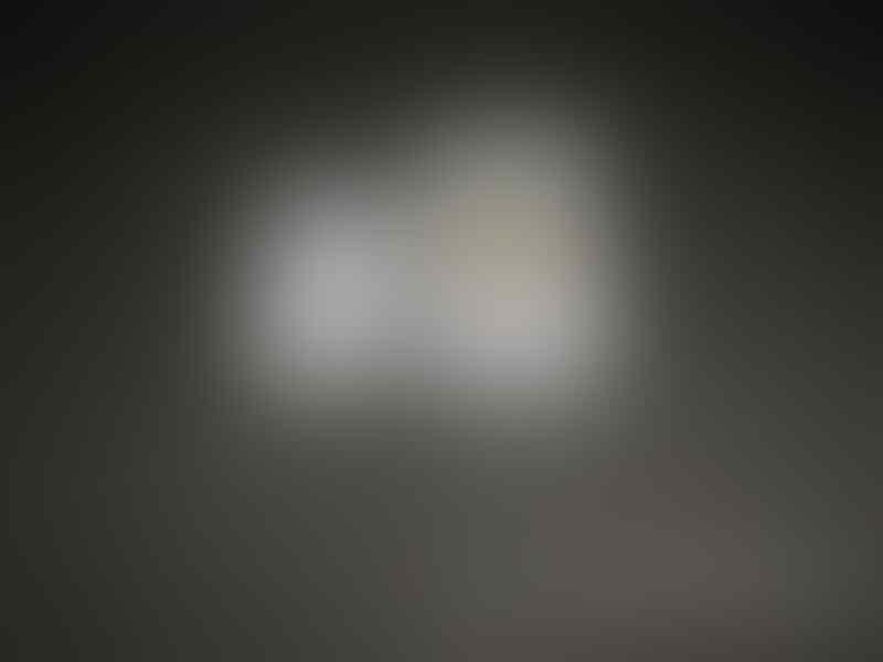 Samsung Galaxy Note N7000 White ISTIMEWWA CYUZZZ