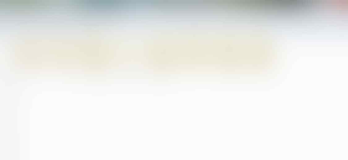 [VIDEO TUTORIAL] FOREX & ONLINE MARKETING 36 GB [PAKET MURAH GILA!!!!]