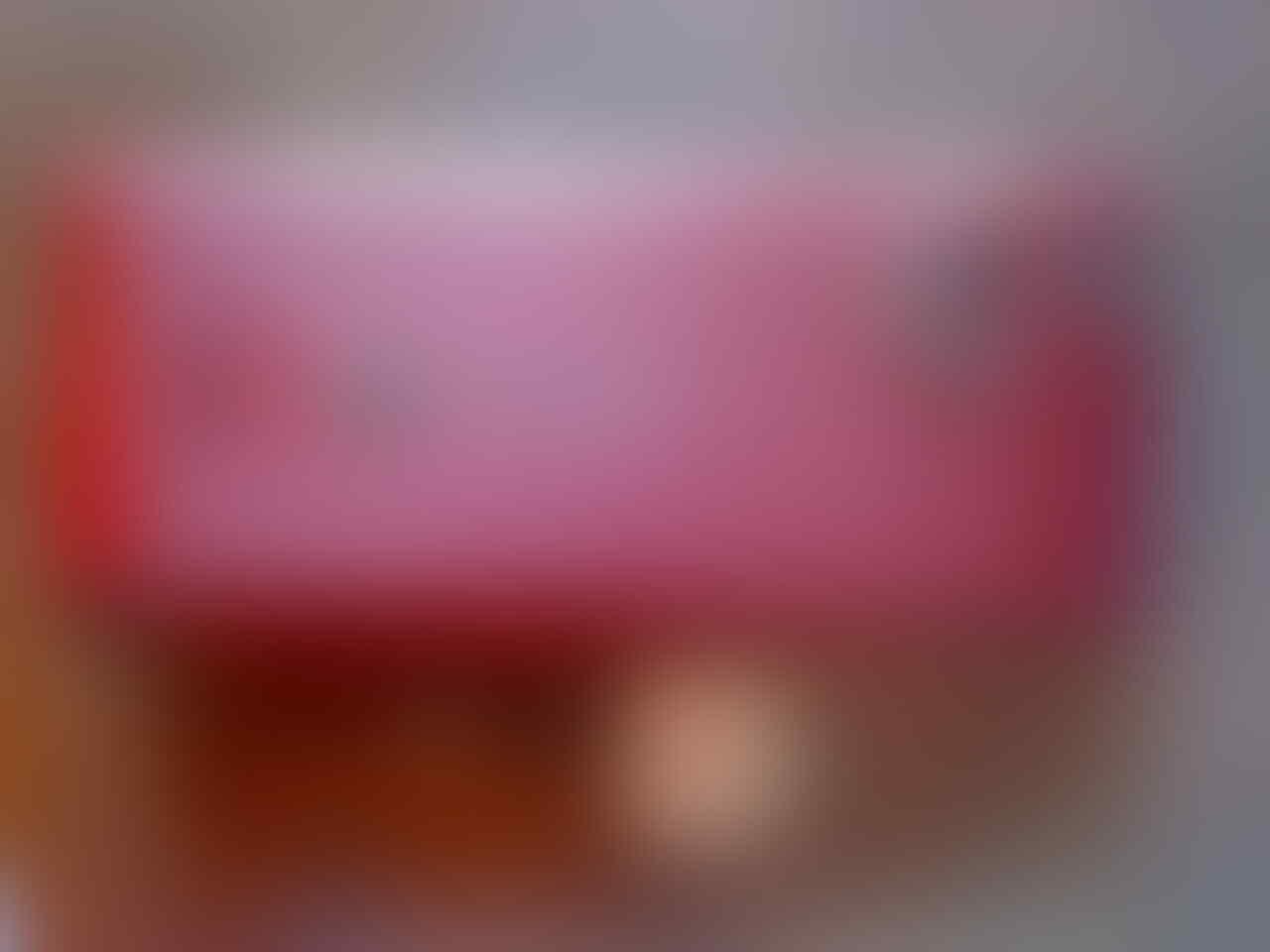 Sony Ericsson J105i Naite Brown Rembang - Tuban